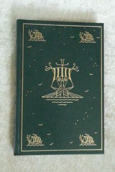Alone Richard E. Byrd 1938 International Collectors Library Exploration ICL in Books | eBay