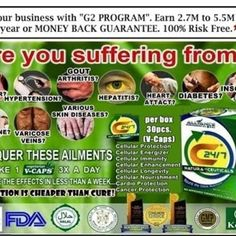 AIM GLOBAL offer you Asia'a Most Outstanding Natura-Ceuticals Food Supplement by Consumers Choice Award Products Cancer Treatment, Arthritis, How To Stay Healthy, Health And Wellness, Benefit, Watch Video, Alternative, Food, Range