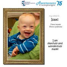 Awareness Campaign22.jpg (2917×2917)