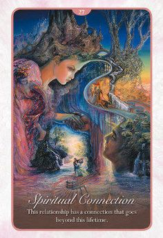 Whispers-of-Love-Oracle-1