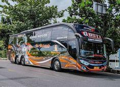Busses, Motor Sport, Hunting, Motosport, Fighter Jets