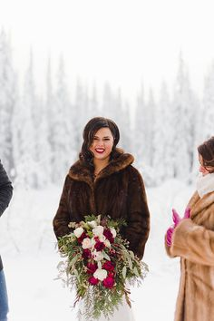 Photo collection by Tara Peach Photography Star Wedding, Wedding Ideas, Winter Wedding Decorations, Silver Stars, Celebrities, Photography, Collection, Fashion, Moda
