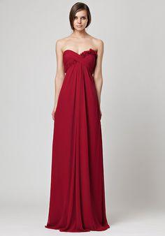 753d3b89c91d Great bridesmaids dress! Bridesmaid Dresses Under 100