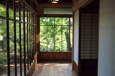 Image about japan in undisturbed by sofia on We Heart It Japanese Style House, Traditional Japanese House, Japanese Modern, Japanese Interior, Japanese Design, Japanese Architecture, Interior Architecture, Interior And Exterior, Cafe Concept