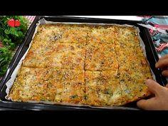 Egyél és fogyj! A világ legegészségesebb zöldsége a póréhagyma zsemle. Mindenki imádni fogja. Próbál - YouTube Vegetable Recipes, Vegetarian Recipes, Cooking Recipes, Healthy Recipes, 21 Day Diet Plan, Indian Food Recipes, Ethnic Recipes, Healthy Vegetables, Portion Control