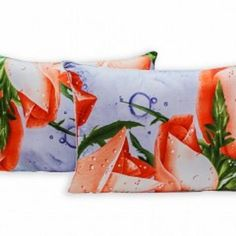 The holofiber pillow standard size 50cm*70cm