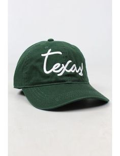 14d37059b2bbd2 BFCO C TEXAS SCRIPT College Hats, College Outfits, University Of North  Texas, Whistles