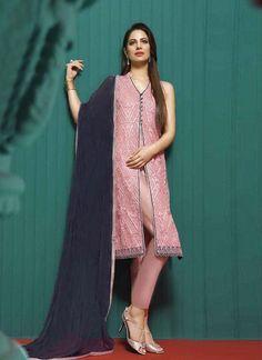 b9e80e5f4f Pakistani Dress Salwar Ethnic Bollywood Designer Kameez Suit New Indian  Anarkali