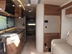 2016 New Winnebago Navion 24G Class C in North Carolina NC.Recreational Vehicle, rv, 2016 Winnebago Navion24G, 22in LCD TV w/Remote, 3.2KW Onan Generator, Artic Silver, Cab Seat Lounge, Chrome Wheels, Front Cap w/ Bed, Heat Pump A/C Roof Mount, Heated Drainage System, Infotainment Center, Linden/Brown/Marble, Power Skylight/Roof Vent, Window blinds,