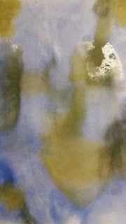 Rakkaudesta opeiluun: Avaruus Painting, Art, Art Background, Painting Art, Kunst, Paintings, Performing Arts, Painted Canvas, Drawings