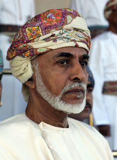 Sultan Qaboos bin Sa'id, Sultan of Oman, the 14th descendant of the Al Bu Sa'idi dynasty, is a socially and politically active monarch who has ruled Oman for over 40 years as Sultan. Sultan Qaboos has revolutionised and modernised Oman, transforming it from a poor, isolationist nation into a land closely linked with the African continent and devoted to economic development, regional stability, and religious tolerance.
