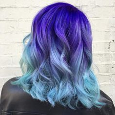 658.5k Followers, 566 Following, 4,564 Posts - See Instagram photos and videos from Pulp Riot Hair Color (@pulpriothair)