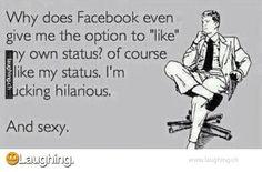 Facebook!!