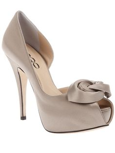 c6e365b1f990 RODO Platform Corsage Shoe Beautiful Shoes