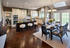 Toll Brothers - Weyhill Estates at Upper Saucon, PA