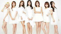 트럼프카지노√☄como79.com☄∽트럼프카지노: 트럼프카지노 como79.com/trump/ - 트럼프카지노 Korean Artist, Sooyoung, Girls Generation, White Dress, Disney Princess, Dresses, Fashion, Vestidos, Moda