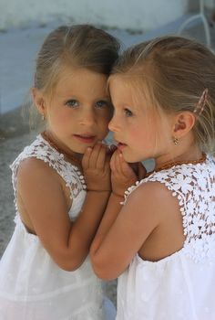 ikks Collection Summer 2015 Ikks Kids, Summer 2015, Pearl Earrings, Pearls, Collection, Jewelry, Fashion, Moda, Pearl Studs