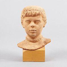 http://online.auktionsverket.se/1403/233656-folke-andersson-skulptur/380233656.jpg