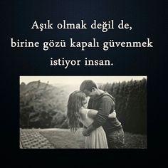 Aşk sözleri, Güzel sözler, Aşk, Şiir, Edebiyat