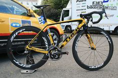 12 Great I Love Bikes images | Bicycle, Road racer bike