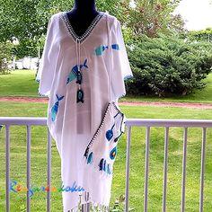 Rengarenkoku peştemal elbise ve heybe .Lütfen fiyat bilgisi ve siparişleriniz için rengarenkoku@gmail.com adresine e- posta yollayınız.instagram adresimizden ya da facebook sayfamızdan tasarımlarımızı izleyebilir, mesaj yollayabilirsiniz.