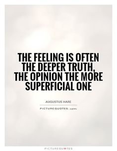19 The Truth Vs Opinions Ideas Truth Quotes Truth Quotes