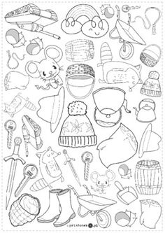 Znajdź i policz – głoski [sz] i [cz]. Wersja czarno-biała - Printoteka.pl Logos, Speech Language Therapy, Projects, A Logo, Logo, Legos