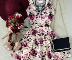 dress Neoprene, Ideias Fashion, Formal Dresses, Outfits, Inspiration, Beauty, Turtleneck, Vestidos, Girls