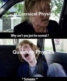 30 Entertaining Memes For A Variety Of Intellectual Levels - Memebase - Funny Me.,Funny, Funny Categories Fuunyy 30 Entertaining Memes For A Variety Of Intellectual Levels - Memebase - Funny Memes Source by jennyannesimon. Nerd Memes, Memes Humor, Nerd Humor, Humor Humour, Biology Memes, Physics Memes, Math Memes, Science Humor, Chemistry Jokes