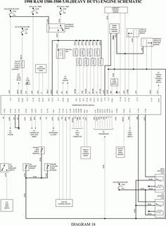 c1d1c0419027718ac809d8feefd90e8c  Chevy Suburban Fuse Diagram on kayak rack for, can ls motor fit, front suspension, overland storage, bog tires,