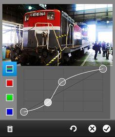 画像処理の王者、さらにスマートに。スマホ版『フォトショップ タッチ』を早速使ってみた http://www.tabroid.jp/app/multimedia/2013/02/air.com.adobe.pstouchphone.html
