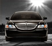 Experience the comfort and pleasure of traveling in a world class stylish Limousine only at United Luxury Transportation.