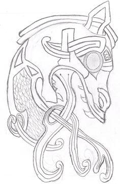 Google Image Result for http://www.deviantart.com/download/20885535/Norse_Dragon_left_by_Metal_Storm.jpg