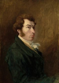 a biography and life work of joseph mallord william turner painter Jmw (or joseph mallord william) turner was born on april 23rd, 1775, in london   probably the most influential artist in turner's life was sir joshua reynolds,   of money from his paintings and engravings, and he never stopped working.
