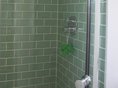 flat 10 bathroom