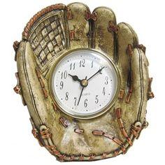 Baseball Clock | Shop Hobby Lobby