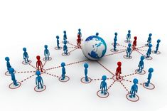 People and work - Buscar con Google