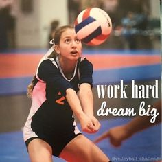 Volleyball Pictures – My Little Athlete Volleyball Images, Softball Senior Pictures, Volleyball Outfits, Volleyball Shirts, Volleyball Quotes, Girls Softball, Volleyball Players, Volleyball Ideas, Senior Guys