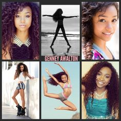She's Beautiful, and a good dancer! Photography Themes, Headshot Photography, Curly Hair Model, Curly Hair Styles, Teen Shows, Movies And Tv Shows, Kids Fashion, Dancer, Mission Accomplished