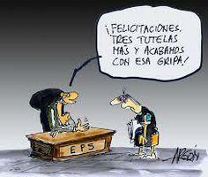 caricatura colombia paz - Buscar con Google