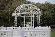Kemer Botanik Park