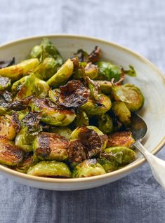 8 Roasted Vegetable Recipes Your Family Will Love - Once Upon a Chef Sprout Recipes, Veggie Recipes, Vegetarian Recipes, Cooking Recipes, Healthy Recipes, Meal Recipes, Roasted Vegetable Recipes, Kosher Recipes, Cooking Ideas