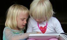Actividades para potenciar la educación emocional a través de los cuentos