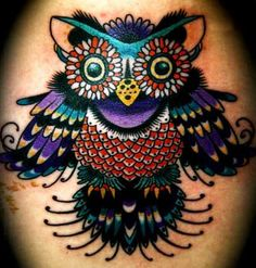 Google Image Result for http://www.toptattoopics.com/images/uploaded_images/pic/ed6bc2588a2ff74cd7a5e0471535e72a__owl%2520tattoo%2520color.bmp