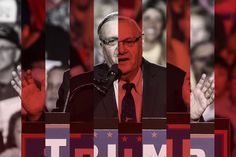 It's Impossible to Overstate How Truly Vile Joe Arpaio Is — GQ 13th Documentary, Joe Arpaio, Liberal Politics, Evil Twin, Political Issues, Conspiracy Theories, Civil Rights, Social Justice