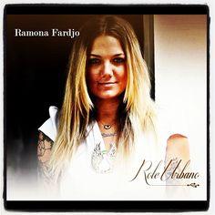Role Urbano Contagem Regressiva 08 !!! #RamonaFardjo #Sumemo #A550 #NovosTalentos #CoolHunting #Intro #RoleUrbano #ContagemRegressiva08 #SejamBemVindos - @roleurbano- #webstagram