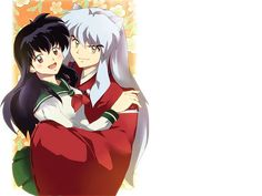 gif for school montage about your interest (manga, anime (inuyasha, kagome,) bands (all time low, falling in reverse, get scared blink-182, greenday,bvb,..)art, books, wolfs, dragons,...... x_x