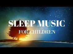 Calming music with Delta Binaural Beats Babies, toddlers or older kids. Can also be used as: Relaxing before bedtime, Sleep Music, Medi. Who Built The Pyramids, Bedtime Music, Deep Sleep Music, Calming Music, Easter Island, Second Baby, Kids Sleep, First Time Moms, Baby Registry