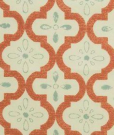 Pindler & Pindler Purcell China - $28.9 | onlinefabricstore.net #fall #Decor