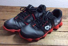 96bc5b0585d6a5 Reebok Men s Boy s ATV19 Running Training Shoes US Size 7 EURO Size 39